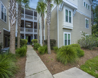 The Colony at Heron Reserve Homes For Sale - 2633 Egret Crest, Charleston, SC  - 1