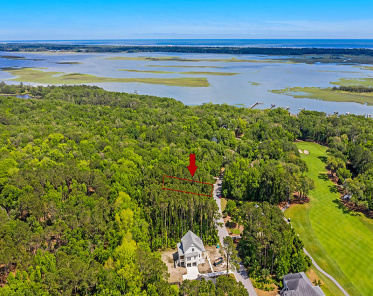 Kiawah River Estates Homes For Sale - 2938 Maritime Forest, Johns Island, SC  - 1