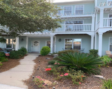 Whitney Lake Condos For Sale - 2968 Sugarberry, Johns Island, SC  - 1