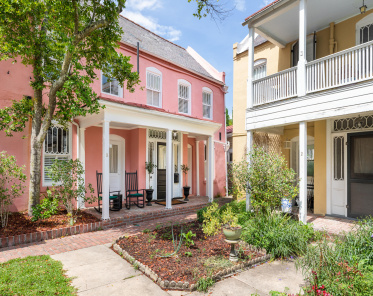South of Broad Homes For Sale - 3 Weims, Charleston, SC  - 1