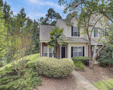 Summer Wood Homes For Sale - 306 Tree Branch, Summerville, SC  - 1