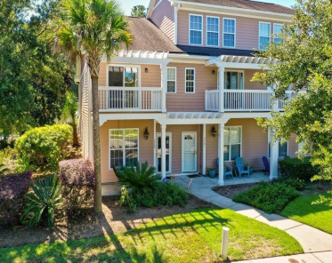 The Gardens of Whitney Lake Homes For Sale - 3069 Sugarberry, Johns Island, SC  - 1