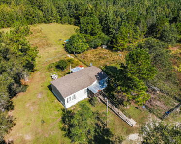 None Homes For Sale - 3264 Ten Acre, Andrews, SC  - 1