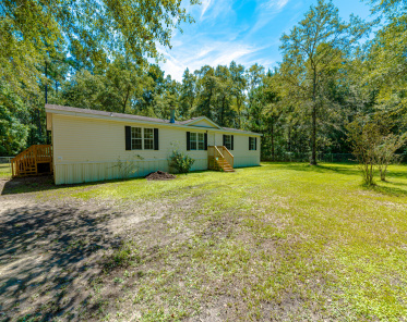 None Homes For Sale - 3578 Coolers Dairy, Round O, SC  - 1
