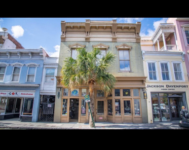 Downtown Homes For Sale - 377 King, Charleston, SC  - 1