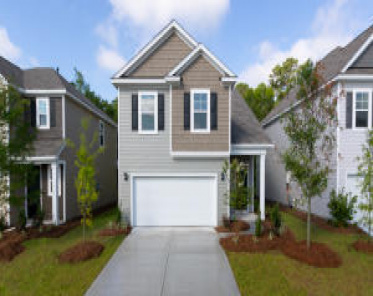 Bees Crossing Homes For Sale - 3813 Sawmill, Mount Pleasant, SC  - 1