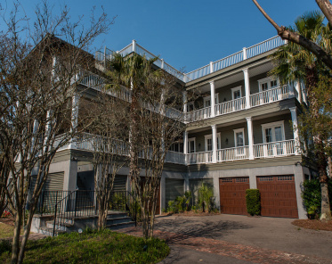Isle of Palms Homes For Sale - 4 52nd, Isle of Palms, SC  - 1