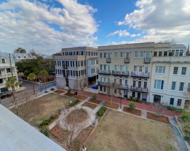 Morris Square Homes For Sale - 4 Marbel, Charleston, SC  - 1