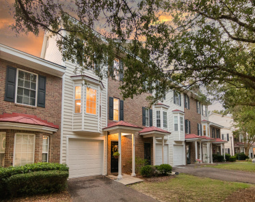 Radcliffe Place Homes For Sale - 4008 Radcliffe Place, Charleston, SC  - 1