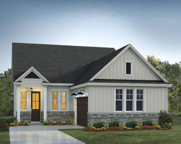 The Paddock at Fairmont South Homes For Sale - 402 Omaha, Moncks Corner, SC  - 1