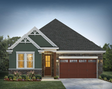 The Paddock at Fairmont South Homes For Sale - 418 Omaha, Moncks Corner, SC  - 1