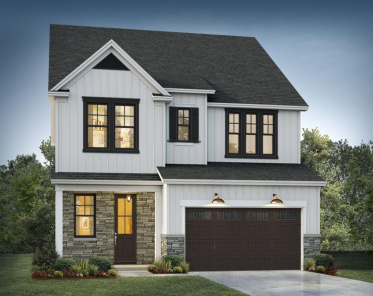 The Paddock at Fairmont South Homes For Sale - 422 Omaha, Moncks Corner, SC  - 1