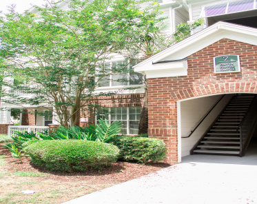Concord West of The Ashley Homes For Sale - 45 Sycamore, Charleston, SC  - 1