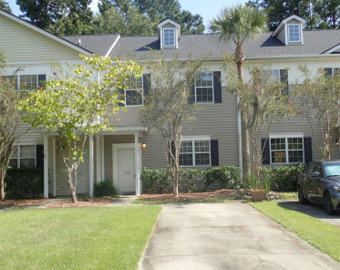 Ashley River Commons Homes For Sale - 4540 Great Oak, North Charleston, SC  - 1