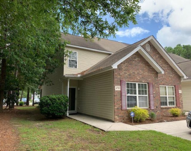 The Park at Rivers Edge Homes For Sale - 4785 Skillmaster, North Charleston, SC  - 1