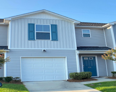 Lakeview Commons Homes For Sale - 499 Truman, Goose Creek, SC  - 1