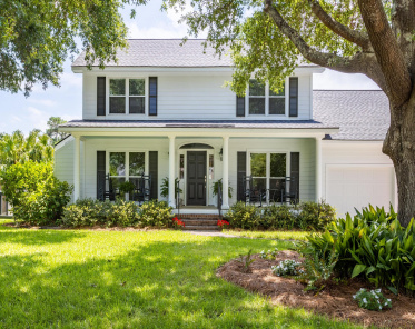 Rivers Point Homes For Sale - 5 Clam Shell Row, Charleston, SC  - 1