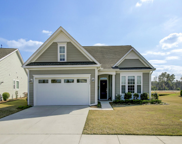 The Ponds Homes For Sale - 5027 Song Sparrow, Summerville, SC  - 1