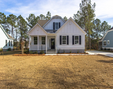 Legend Oaks Plantation Homes For Sale - 505 Marsh Walk, Summerville, SC  - 1