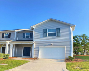 Lakeview Commons Homes For Sale - 520 Truman, Goose Creek, SC  - 1