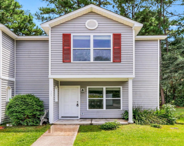 Brookfield Square Homes For Sale - 523 Travelers, Summerville, SC  - 1
