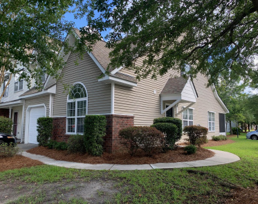 Coosaw Commons Homes For Sale - 5235 Fernland, North Charleston, SC  - 1