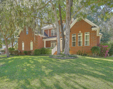 5457 Clearview North Charleston, SC, 29420