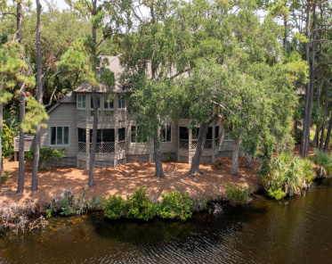 None Homes For Sale - 5505 Green Dolphin, Kiawah Island, SC  - 1