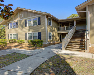Summers Bend on the Ashley Homes For Sale - 5506 Colonial Chatsworth, North Charleston, SC  - 1