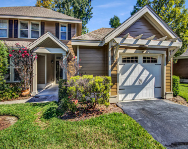 Summers Bend on the Ashley Homes For Sale - 5528 Colonial Chatsworth, North Charleston, SC  - 1