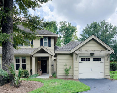 Summers Bend on the Ashley Homes For Sale - 5540 Colonial Chatsworth, North Charleston, SC  - 1