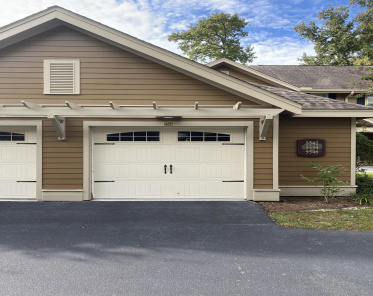 Summers Bend on the Ashley Homes For Sale - 5544 Colonial Chatsworth, North Charleston, SC  - 1