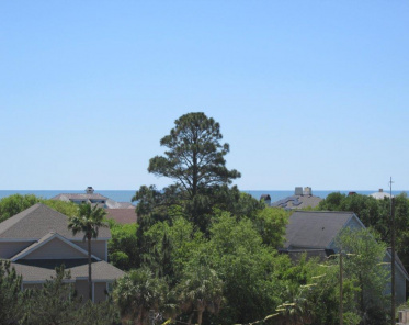 Wild Dunes Homes For Sale - 5802 Palmetto Drive, Isle of Palms, SC  - 1