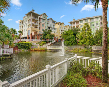 Wild Dunes Condos For Sale - 5802 Palmetto, Isle of Palms, SC  - 1