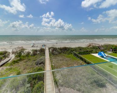 Isle of Palms Homes For Sale - 620 Ocean, Isle of Palms, SC  - 1