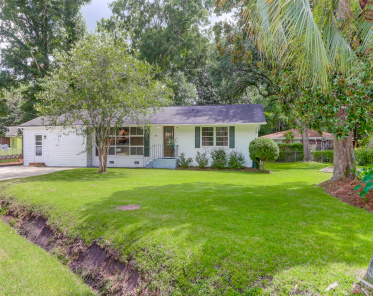 Forest Acres Homes For Sale - 704 Sherwood, Charleston, SC  - 1