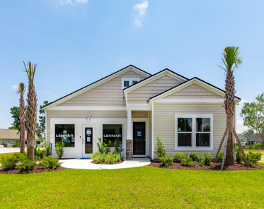 Grand Bees Homes For Sale - 749 Jancus, Charleston, SC  - 1