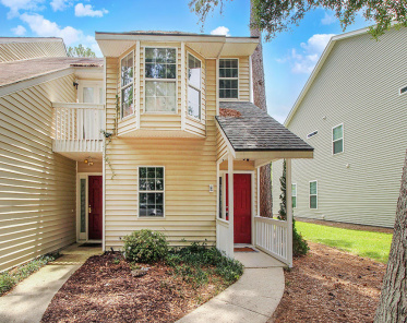 The Park at Rivers Edge Homes For Sale - 7881 Champion, North Charleston, SC  - 1