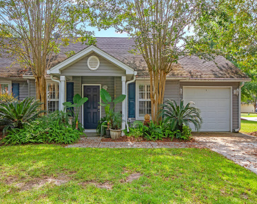 The Park at Rivers Edge Homes For Sale - 7960 Vermont, North Charleston, SC  - 1