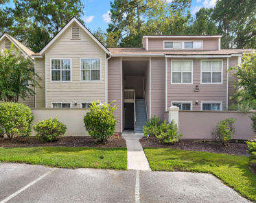 The Park at Rivers Edge Homes For Sale - 7965 Edgebrook, North Charleston, SC  - 1