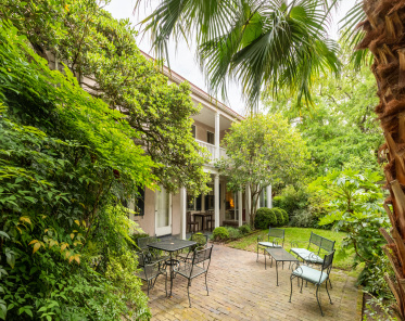 South of Broad Homes For Sale - 86 King, Charleston, SC  - 1