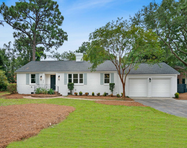 The Groves Homes For Sale - 954 Tall Pine, Mount Pleasant, SC  - 1